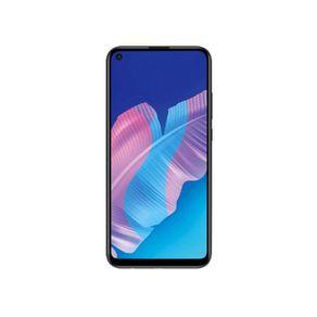 Huawei-Y7P-Art-L28-64-GB-Negro