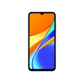 Xiaomi-Redmi-9C-64GB-Desbloqueado---Gris
