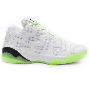 Tenis-Converse-Voltage-Court-Para-Mujer-567725C