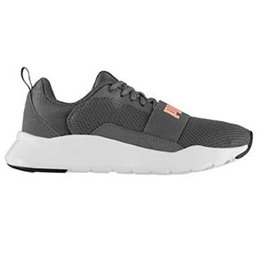 Tenis-Puma-Wired-Para-Mujer-366901-11