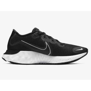 Tenis-Nike-Renew-Run-Para-Hombre-CK6357-002