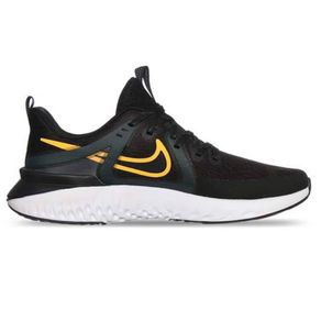 Tenis-Nike-Legend-React-2-Para-Hombre-AT1368-009