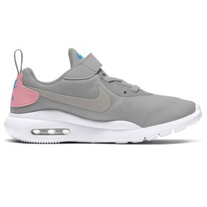 Tenis-Nike-Air-Max-Oketo-Para-Niña-AR7420-016