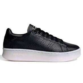 Tenis-Adidas-Advantage-Bold-Para-Mujer-EG4120