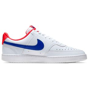 Tenis-Nike-Court-Vision-Low-Para-Hombre-CD5463-104
