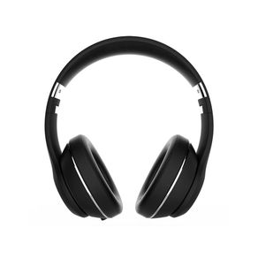 Diadema-Vorago-High-Quality-Bose-Sound-HPB601
