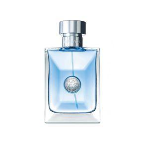Fragancia-Versace-Pour-Homme-100-Ml-Para-Hombre-1049