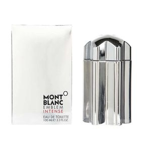 Fragancia-Mont-Blanc-Emblem-Intense-100-Ml-Para-Hombre-815