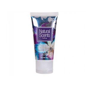 Crema-Para-Manos-Natural-Scents-White-Orchid-Old-50Ml-Para-Dama-61422