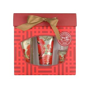 Mini-Kit-Naturals-Scents-True-Love-Para-Dama-71341