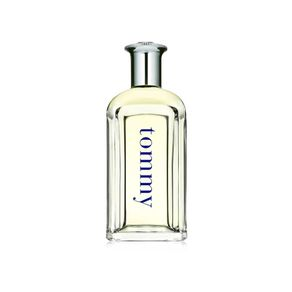 Set-de-Fragancia-Tommy-Hilfiger-Back-to-School-100Ml-Para-Caballero-2334