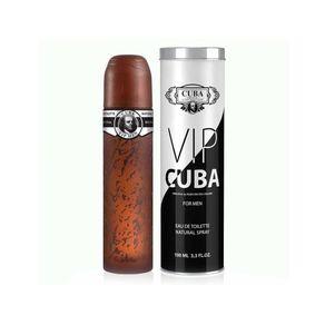 Fragancia-Cuba-Vip-100-Ml-Para-Caballero-5673