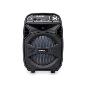 Bafle-8-Pulgadas-Necnon-Bluetooth-Con-Microfono-NB08