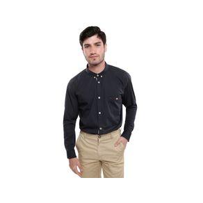 Camisa-Sherman-Morgan-Para-Hombre-Er-Tosc