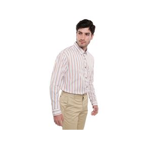 Camisa-Sherman-Morgan-Con-Rayas-Para-Hombre-0408-Mv