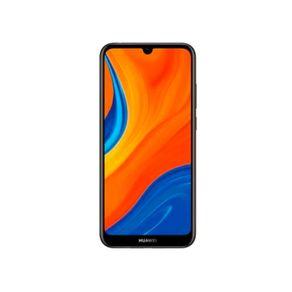 Huawei-Y6S-64GB-Desbloqueado---Negro