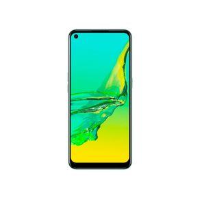 Oppo-A53-CPH2127-64GB-Desbloqueado---Verde