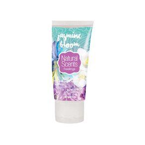 Crema-Hidratante-Para-Manos-Jasmine-Bloom-60-Ml-Para-Dama-64038