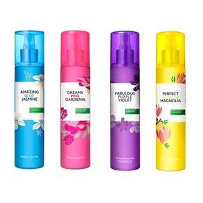 Body-Mist-Benetton-United-Colors-236Ml-Para-Dama-100565