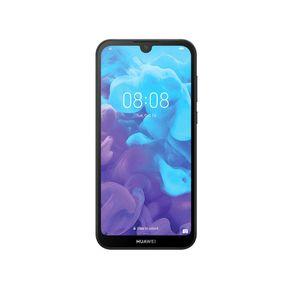 Huawei-Y5-2019-AMN-LX3-16GB-Desbloqueado---Negro