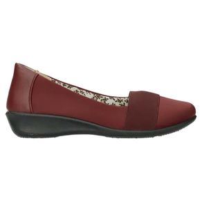 Zapato-De-Piso-Comfort-Fit-Para-Mujer-16726