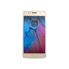 Motorola-Moto-G5S-64GB-Desbloqueado---Dorado