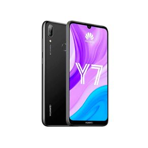 Huawei-Y7-2019-32GB-Desbloqueado---Negro