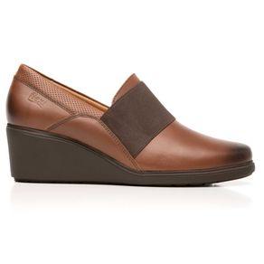 Zapato-Comfort-Flexi-para-Dama-101509