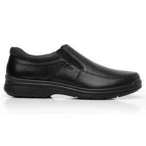 Zapato-Formal-Flexi-para-Caballero-404802