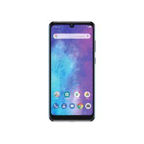 Zte-Blade-A5-2020-32GB-Desbloqueado---Azul