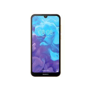 Huawei-Y5-2019-AMN-LX3-16GB-Desbloqueado---Cafe