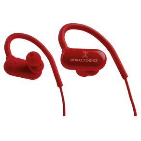 Audifonos-Bluetooth-Deportivos-BT-Effort-PC-116745