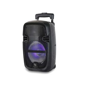Bafle-Bluetooth-Necnon-Con-Microfono-NB-08A