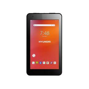 Tablet-Hyundai-Koral-7--8GB-W4
