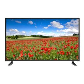 Pantalla-Makena-Led-Smart-TV-40--M40SF2