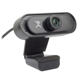 Camara-Web-Usb-Perfect-Choice-PC-320494