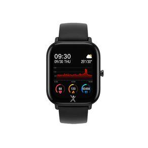 Smartwatch-Perfect-Choice-Karvon-PC-270065