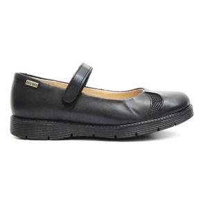 Zapato-Escolar-Blasito-Para-Niña-22-25-19E91