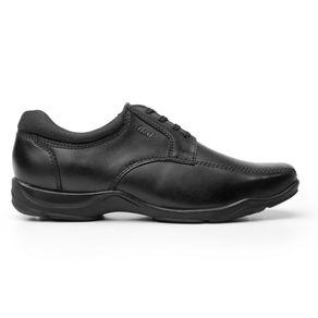 Zapato-Escolar-Flexi-Para-Niño-21-1-2-25-93520