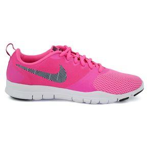Tenis-Nike-Flex-Essential-Para-Mujer-924344-603