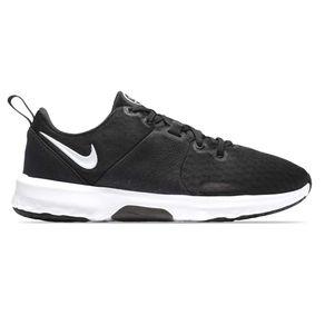 Tenis-Nike-City-Trainer-3-Para-Mujer-CK2585-006