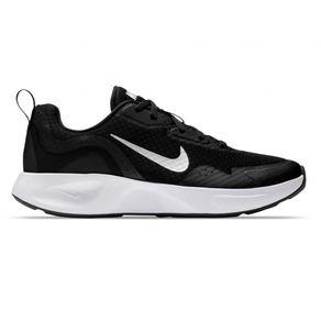 Tenis-Nike-Wearallday-Para-Mujer-CJ1677-001