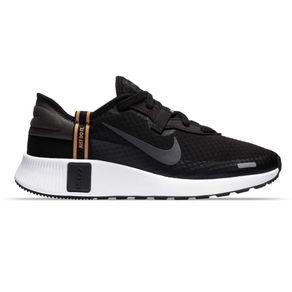 Tenis-Nike-Reposto-Para-Mujer-CZ5630-002