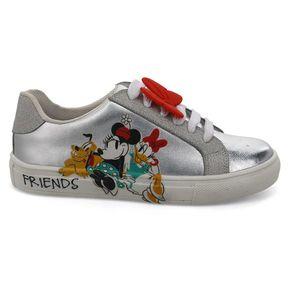 Tenis-Tropicana-Minnie-Mouse-Casual-Para-Niña-15-17.5-93113