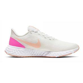 Tenis-Nike-Revolution-5-Para-Mujer-BQ3207-103