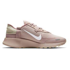 Tenis-Nike-Reposto-Para-Mujer-CZ5630-200