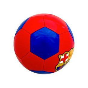 Balon-Voit-Barcelona-Entrenamiento-81603