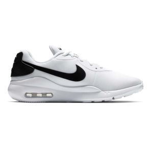 Tenis-Nike-Oketo-Para-Mujer-AQ2231-100
