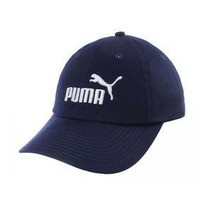 Gorra-Puma-Ess-Cap-Para-Niño-052919-18