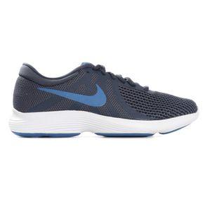 Tenis-Nike-Revolution-4-Para-Mujer-908999-403